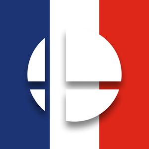 FranceSmashTV