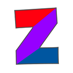 View stats for zer0ckstv