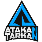 View stats for AtakanTARKAN