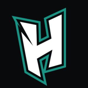 xHankyy Logo