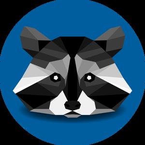 Sploop120 Logo
