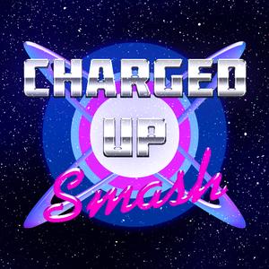 chargedupsmash