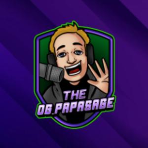 TheOG_PapaSage