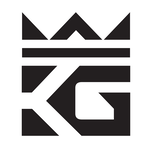 View stats for KingGeorgeTV