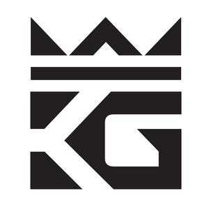 kinggeorgetv