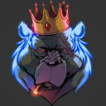 View stats for KingOfGrizzly
