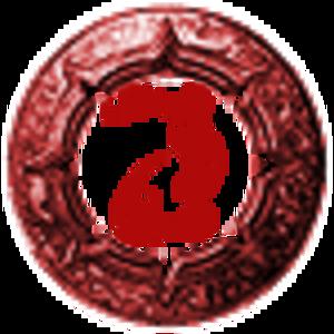 jovanilsu Logo