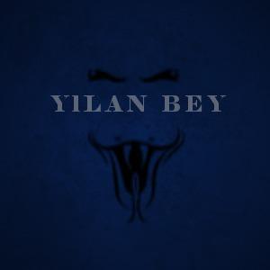 YilanBey Destekle