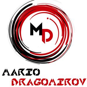 MDragomirov