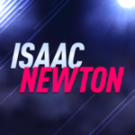 View stats for isaacnewtongaming