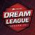DreamHackDota2_RU