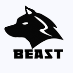 View stats for BeastGH