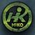 Hiko's avatar