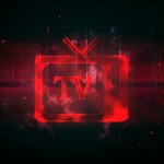 View stats for K1n0_TV