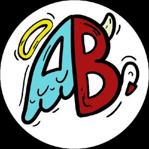 AngelicBre Logo