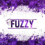 View stats for oFuzzyKittyo