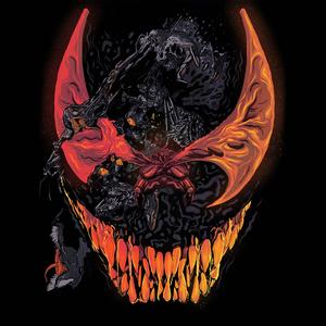DarkPower905 Logo