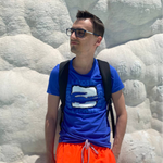 View stats for archangel_hs