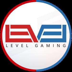 LevelGG channel logo