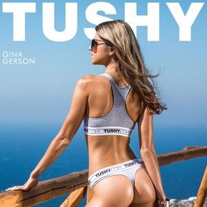 tushy_tv