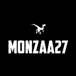 View stats for Monzaa27