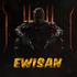 Ewisan51
