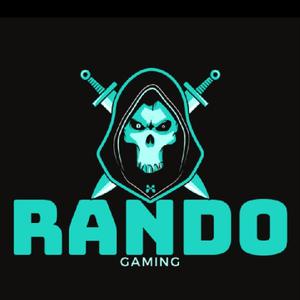 View Randogaming2's Profile