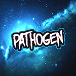 View stats for ohhpathogen