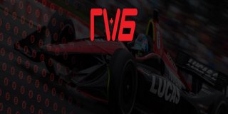 Profile banner for robertwickens