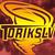 avatar for torikslv