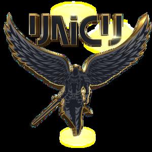 unicu_