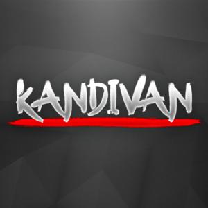 kandivan