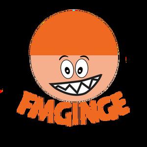 FMGinge