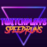 View stats for TwitchPlaysSpeedruns