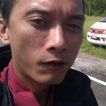 View 流水輕飄's Profile