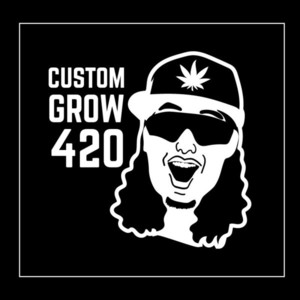 Officialcustomgame420