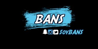 Profile banner for soybans