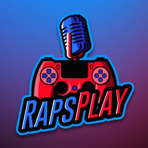 RapsPlay