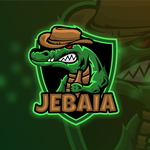 View stats for Jebaia