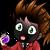 View Fade_Alchemist's Profile