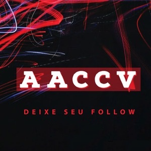 aACCV Logo