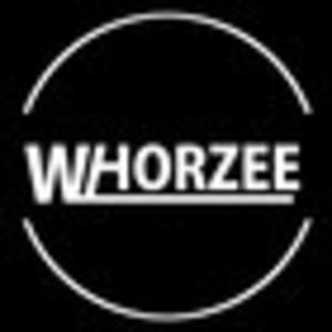 whorzeee
