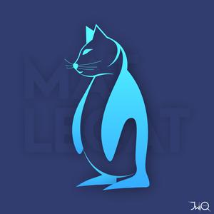 matlecat_