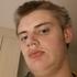 View dirk_barend's Profile