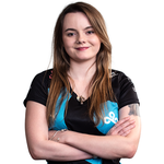 View stats for Emzy