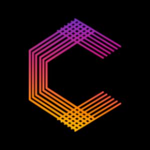 capottaa Logo