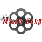 View stats for Minichud_Mason