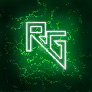 RevoGMG Logo
