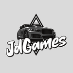 View stats for JDGames04
