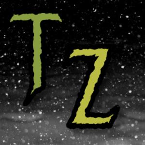 trickyzerg86